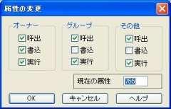 image056
